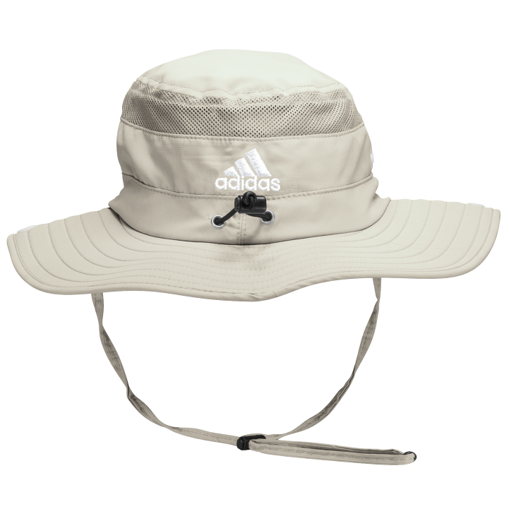 ADIDAS SAFARI BUCKET HAT 1c4659ebe8d