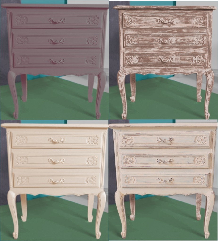 Charming Vintage Paint Colors For Furniture. Vintage Paint Colors For Furniture Paint  Printable Coloring Pages