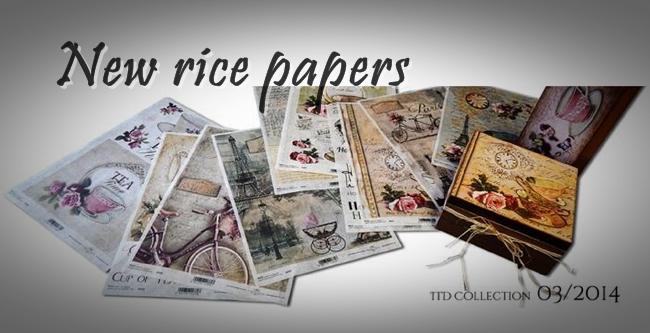 buy rice paper online uk | domyessay ru