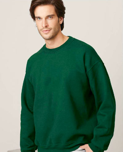 Gildan crew neck sweatshirt wholesale auckland new zealand