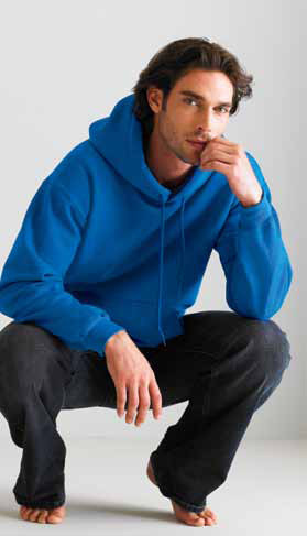 Gildan Heavy Blend Sweatshirt Wholesale Auckland