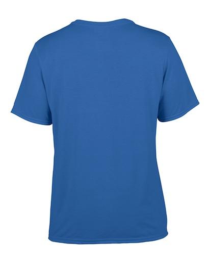 Gildan Performance T Shirts Wholesale