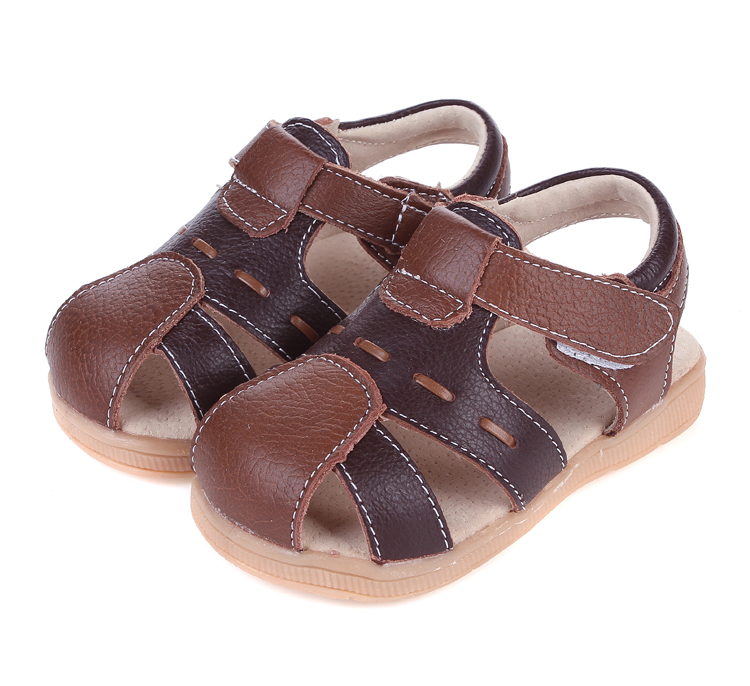 Shop baby & newborn girl shoes online at 0549sahibi.tk, with free shipping. Find your favorite baby girl shoes, stylish boots & more OshKosh. Shop baby & newborn girl shoes online at 0549sahibi.tk, with free shipping. Find your favorite baby girl shoes, stylish boots & more OshKosh.