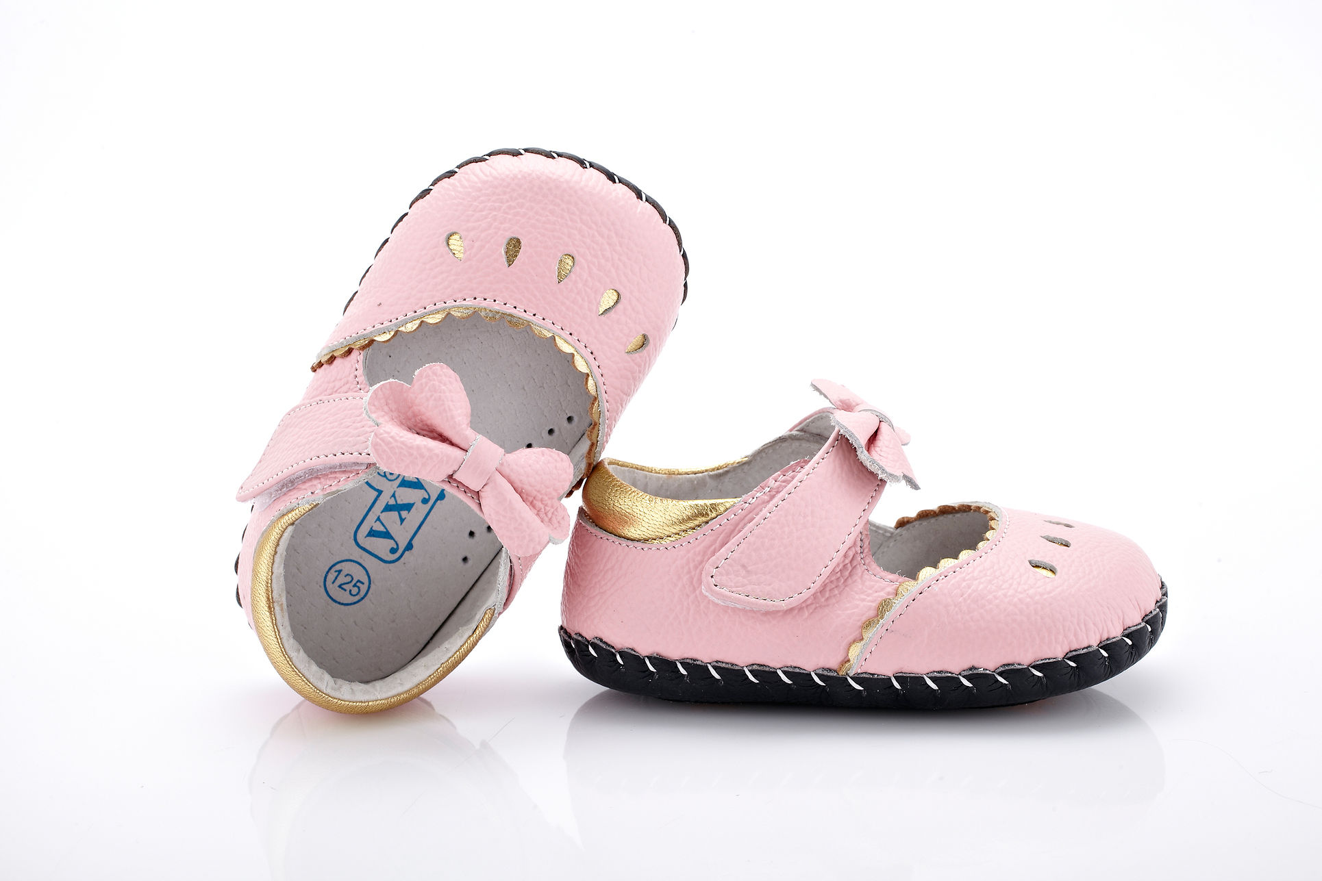 Xw Kids Shoes