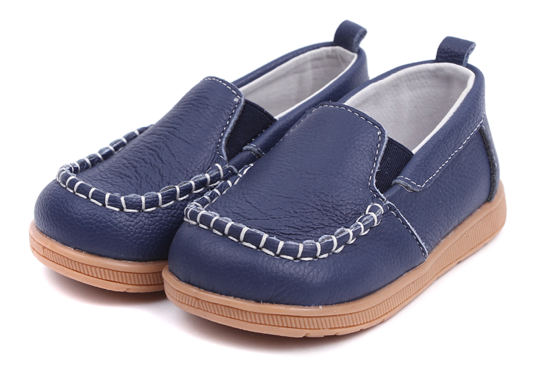 Free shipping BOTH ways on navy kids shoes, from our vast selection of styles. Fast delivery, and 24/7/ real-person service with a smile. Click or call