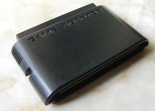 mega_drive_game_adaptor.jpg