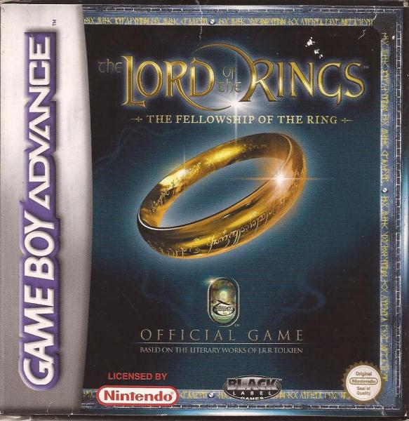 a brief overview of the story the lord of the rings Tower lord is an epic each with their own separate plot lines that overlap and interweave to tell the story and brief meetings.