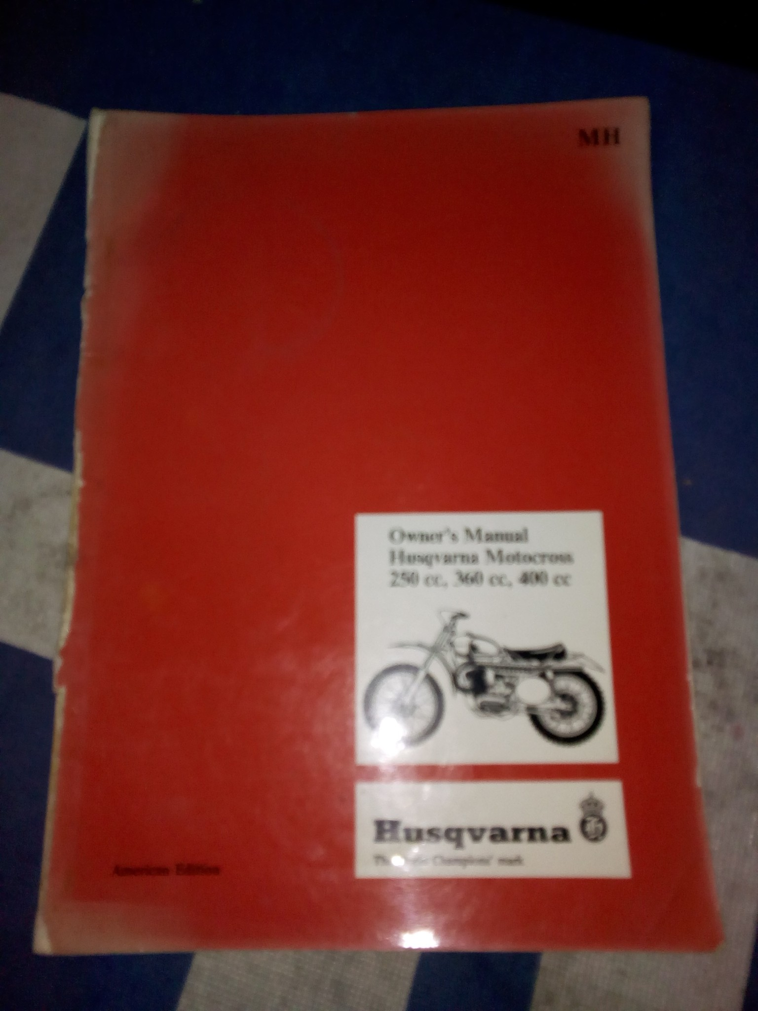 husqvarna owners manual rh husqvarnavintage com husqvarna owners manuals free husqvarna owners manual z246