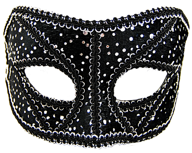 Having a masquerade party and need to purchase bulk masquerade masks or party packs at great prices? autoebookj1.ga is your one stop shop for masks and party accessories. We specialize in Masquerade Masks and offer some of the highest quality masks at the best prices.