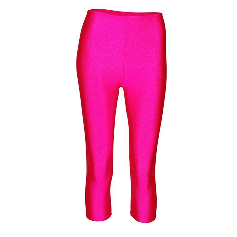 Grohandel nylon lycra leggings Gallery - Billig kaufen