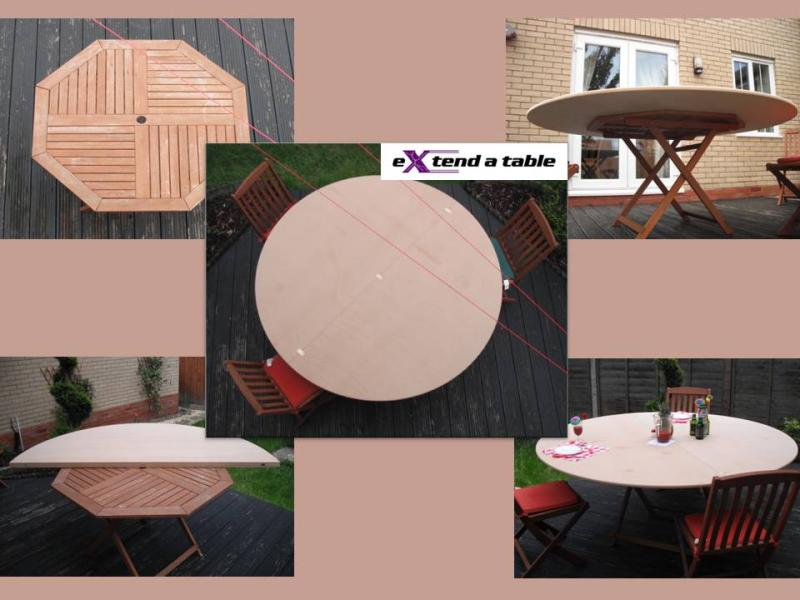foldable round table tops 2
