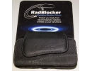 RadBlocker anti radiati..
