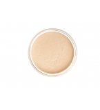 Fair porcelain sheer mineral foundation 12g sifter jar
