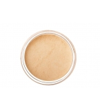 Fairly light sheer mineral foundation 6g sifter jar