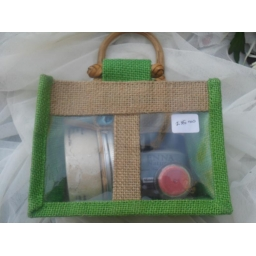 My Green Gift Bag