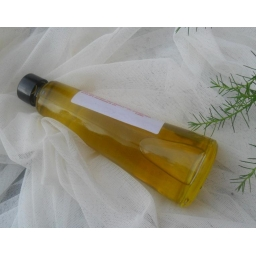 Hair Treatment Oil