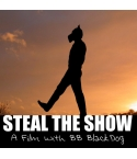 "BB BlackDog ""Steal the .."