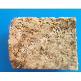 African Black Soap 100 G