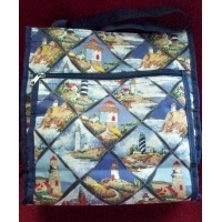 Lighthouse Bags