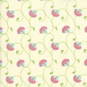 'Caravan Roundup'- 100% cotton quilting fabric by Mary Jane Butters for Moda