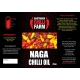 Naga Chilli Oil