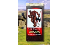 Dartmoor Demon