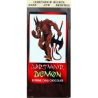 Dartmoor Demon Details