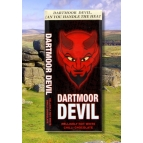 Dartmoor Devil