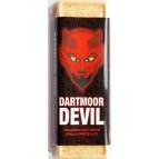 Dartmoor Devil Details