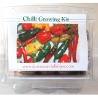 Growing Kit Details