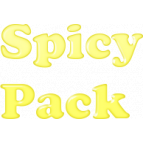 Spicy Pack Details