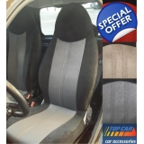for smart fortwo luxurious synthetic c..