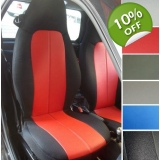 for Smart mix Leatherette & Synthetic ..