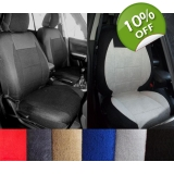 Nissan Frontier & Navara Cotton Towel ..
