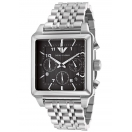 Armani Men's Watch AR1626 with Metal S..