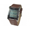 Bench Mens LCD Watch BC..