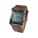Bench Mens LCD Watch BC0013BR