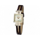 Kenneth Cole KC2416 Ladies Champagne D..