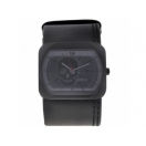 Levis   L001GIBBRB Ladies Black Dial W..