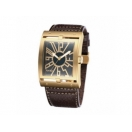 Evisu EV-7004-03 Ebi-Grand Mens Watch