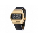 Evisu EV-7001-03 Sadao Unisex Watch