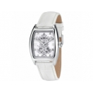 Christian Audigier INT-307 Ladies Whit..