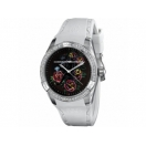 Christian Audigier INT-303 Ladies Diam..