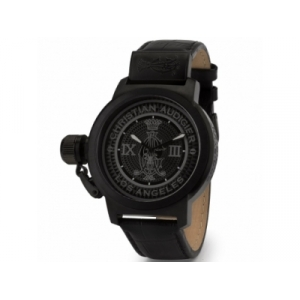 Christian Audigier ETE-115 Unisex Royal Watch