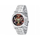 Christian Audigier ETE-107 Ladies Skul..