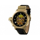 Christian Audigier ETE-103 Unisex Gold..
