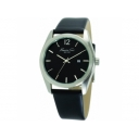 Kenneth Cole KC1596 Bla..