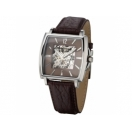 Kenneth Cole KC1452 Mens Brown Strap B..