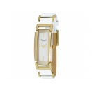 Kenneth Cole KC2560 Ladies Gold Plated..