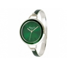 Kenneth Cole KC4685 Ladies Bangle Gree..